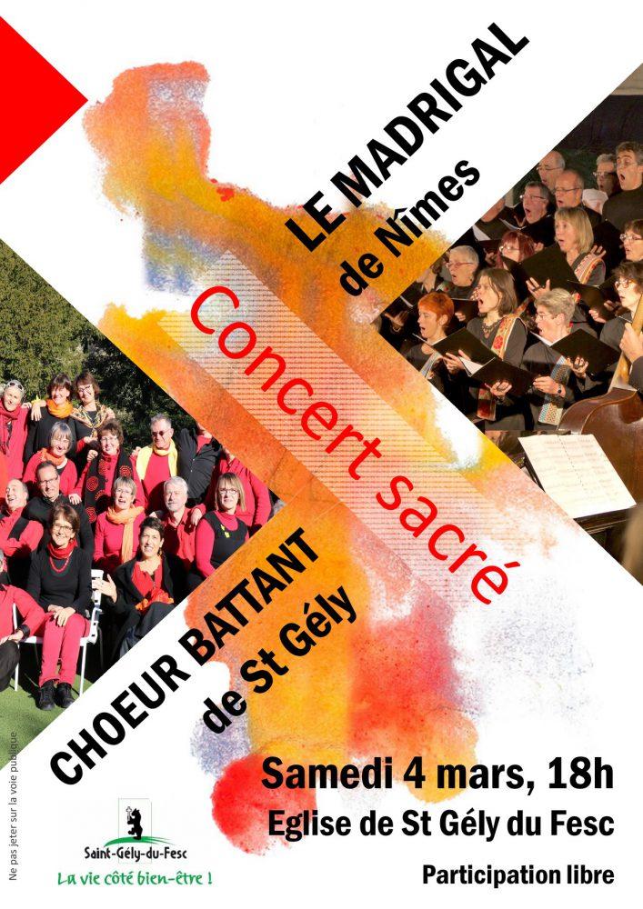 choeur_battant_concert_4_mars_2017_-page0