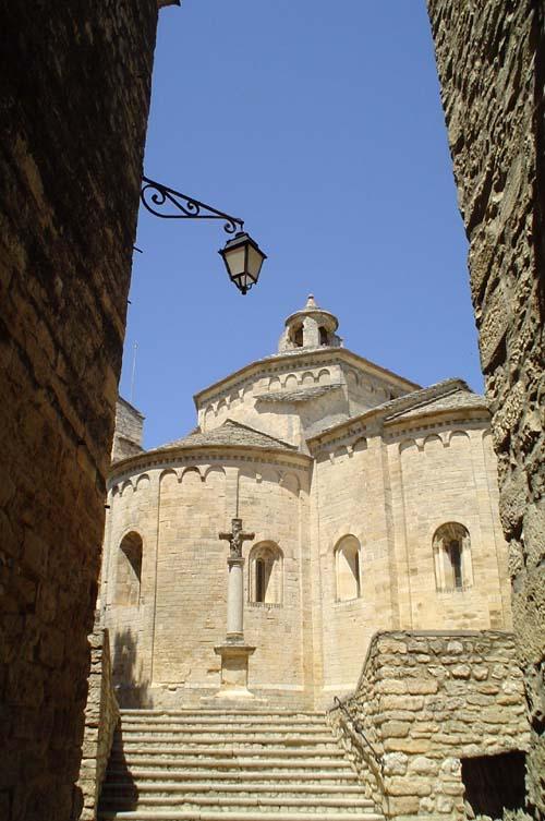 saint-martin-de-londres_eglise